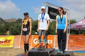 LASportMassage-XTerra-Games-May-2015-075