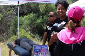 LASportMassage-XTerra-Games-May-2015-096