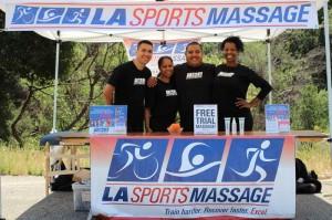 LASportMassage-XTerra-Games-May-2015-108